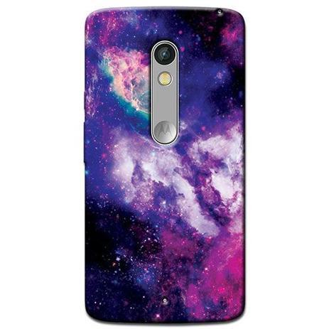 Imagem de Capa Personalizada Exclusiva Motorola Moto X Play XT1563 - TX49