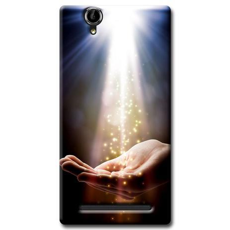 Imagem de Capa Personalizada Exclusiva Sony Xperia T2 Ultra Dual D5322 - RL10
