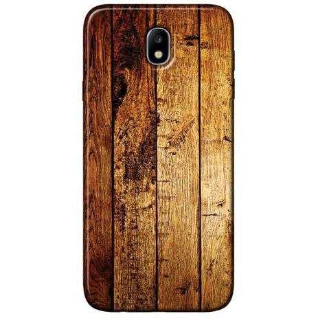 35762bb77f6 Capa Personalizada para Samsung Galaxy J7 Pro J730 - Madeira - TX59 ...