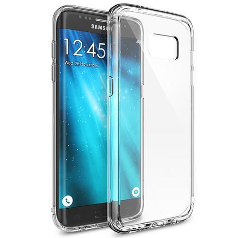 Imagem de Capa Protetora Samsung Galaxy J5