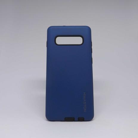 Imagem de Capa Samsung Galaxy S10 Plus Antiqueda