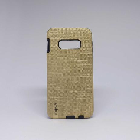 Imagem de Capa Samsung Galaxy S10e Antiqueda