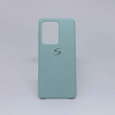 Imagem de Capa Samsung Galaxy S20 Ultra Autêntica