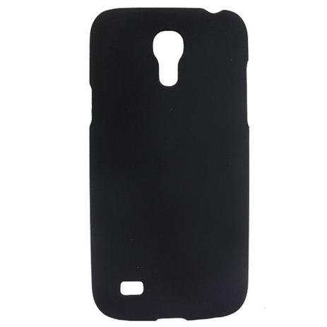3a63c64be3a Capa Samsung Galaxy S3 Slim Tpu Preto - Idea - Capinha de Celular ...