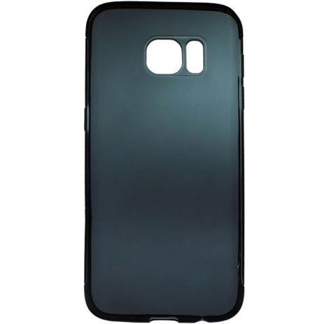 Imagem de Capa Samsung Galaxy S7 TPU Grafite