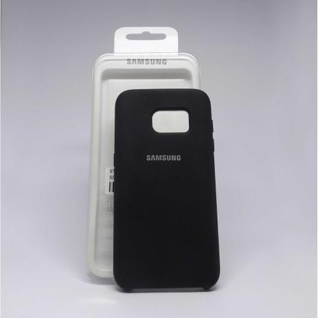 Imagem de Capa Samsung Galaxy S8 Autêntica