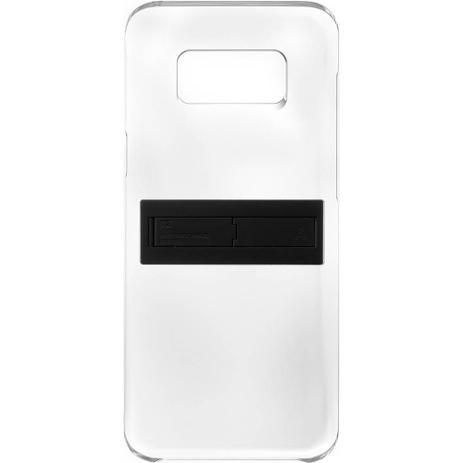 Imagem de Capa Samsung Galaxy S8+ Kick Tok  Original
