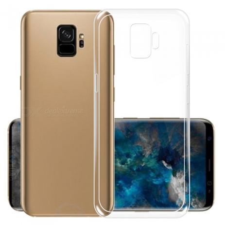 Imagem de Capa Samsung Galaxy S9 5,8