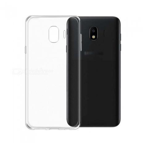 5eb3702416 Capa Slim Tpu Premium Samsung Galaxy J4 J400m - Maston - Capinha de ...