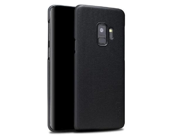 Imagem de Capa X-Level (Hero Series) Black - Samsung Galaxy S9