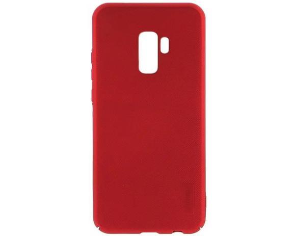 Imagem de Capa X-Level (Hero Series) Red - Samsung Galaxy S9
