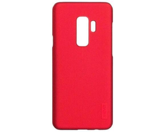 Imagem de Capa X-Level (Hero Series) Red - Samsung Galaxy S9 Plus