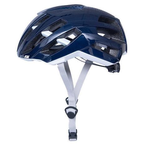 Capacete Asw Bike Instinct Azul Bicicleta Montain Bike - Capacete Ciclismo  - Magazine Luiza