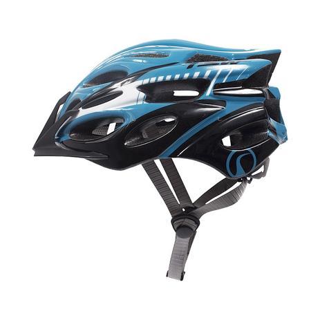 Imagem de Capacete Ciclismo Tsw Elite