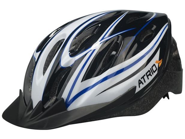 Capacete para Ciclismo Tam. M Atrio - MTB