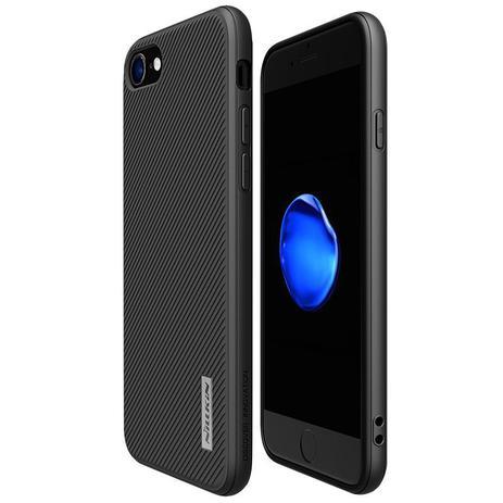 92a80df7f54 Capinha Case Nillkin Luxo Iphone 7/8 - Eton Case - Capinha de ...