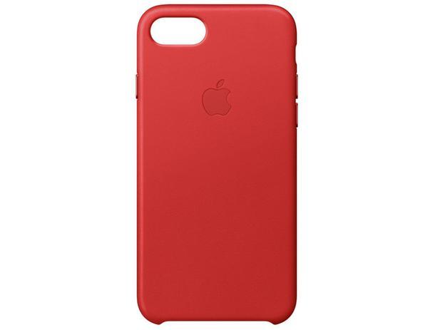 Capinha de Celular - para iPhone 7 e iPhone 8 Apple