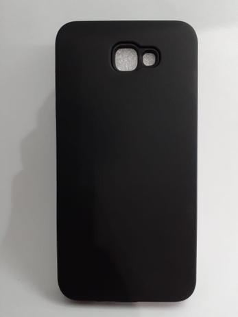 Imagem de Capinha Samsung J5 Prime Anti-impacto Fosca Lisa/Estampada