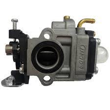 Imagem de Carburador Para Roçadeira Gr430 Terra-700375 - 38589