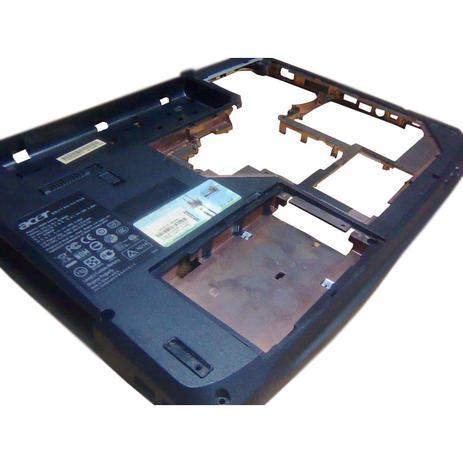 Imagem de Carcaça Base Inferior Notebook Acer Aspire 7720 Series