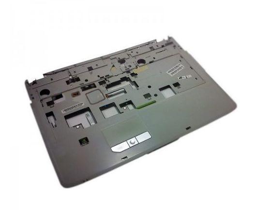 Imagem de Carcaça Base Superior Notebook Acer Aspire 7720 Series