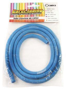 Imagem de Carci Tubing Azul - 1,5 M