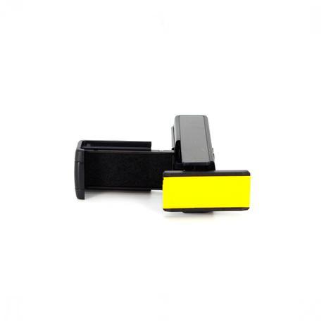 Imagem de Carimbo de Bolso Pocket Stamp Plus 20 Preto Colop 14x38mm Preto