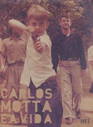 Imagem de Carlos Motta e A Vida