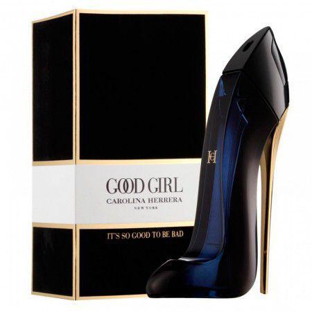 8880483cd5 Imagem de Carolina Herrera Perfume Feminino Good Girl - Eau de Parfum 50ml
