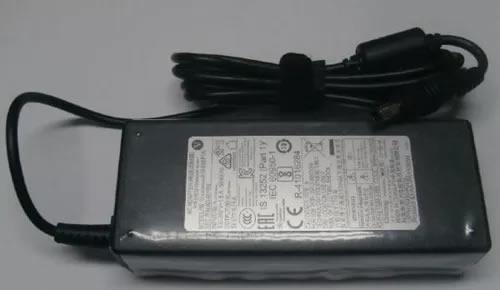 Imagem de Carregador Notebook Ativbook Samsung Np700z4a-sd1r