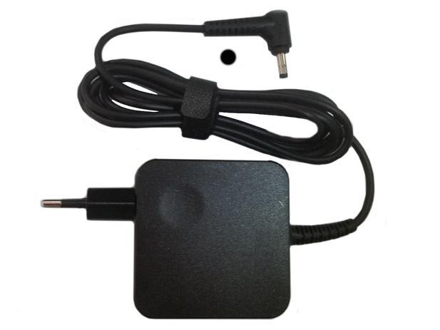 Imagem de Carregador Para Lenovo Ideapad 100 110-17acl Le05