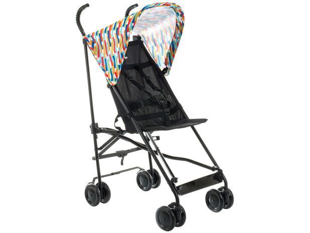 Imagem de Carrinho de Bebê Voyage Umbrella U001