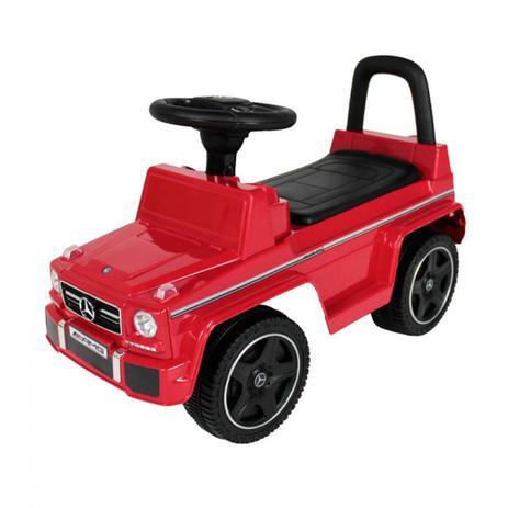 3069b299f1 Carrinho de Passeio Mercedes-benz para Criancas de Ate 3 Anos 20 Kg Bel