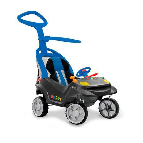 https   www.magazineluiza.com.br quadriciclo-infantil-a-pedal-super ... dae54cd65c