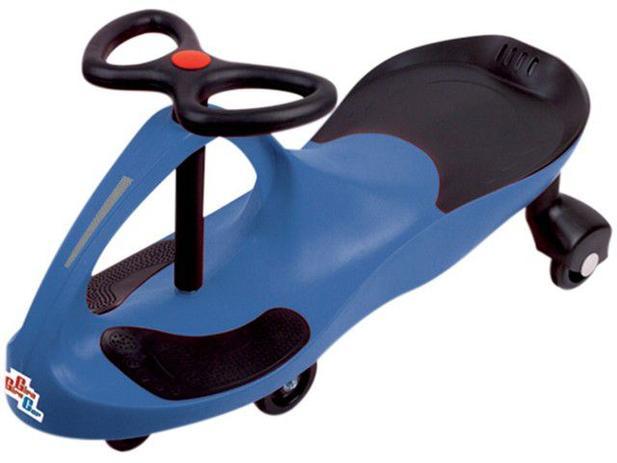 Carrinho Gira Gira Car - Fenix - Carros a Pedal - Magazine Luiza 5a1e12c3903