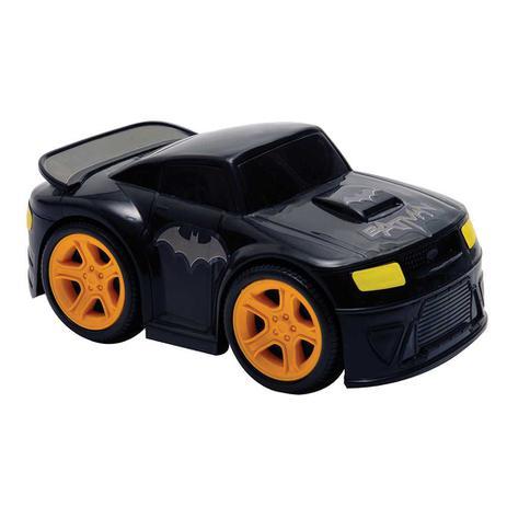 Imagem de Carro Smart Vehicle Batman - Candide