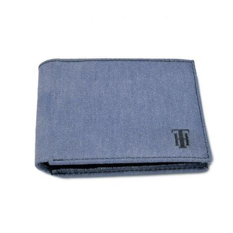 76e1459b42 Carteira Azul Jeans - Thuco - Carteira - Magazine Luiza