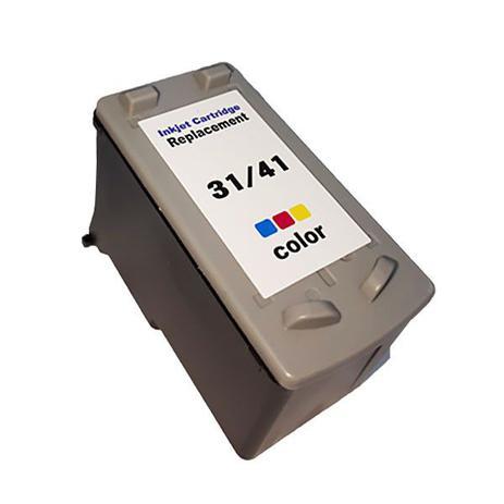DRIVER UPDATE: IP1800 VISTA CANON