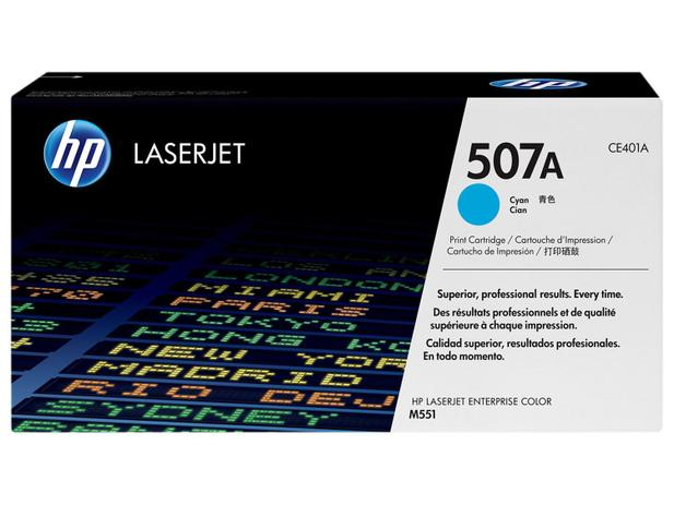 HP 1020NW DRIVERS FOR WINDOWS XP