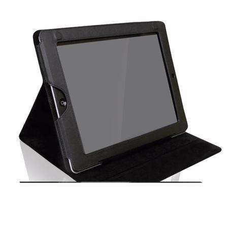 """Case e Suporte Multilaser para Tablet 10""""Pol. 2 em 1 Preto - BO099 ... f16afccc6c"""