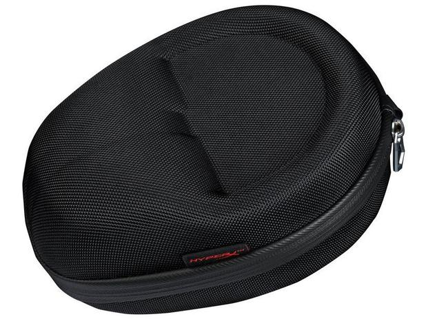 Imagem de Case para Headset HyperX Cloud Carry Case