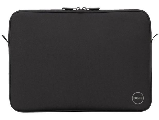 """660d5098387c0 Case para Notebook até 15,6"""" - Dell - Capa   Case para Notebook ..."""