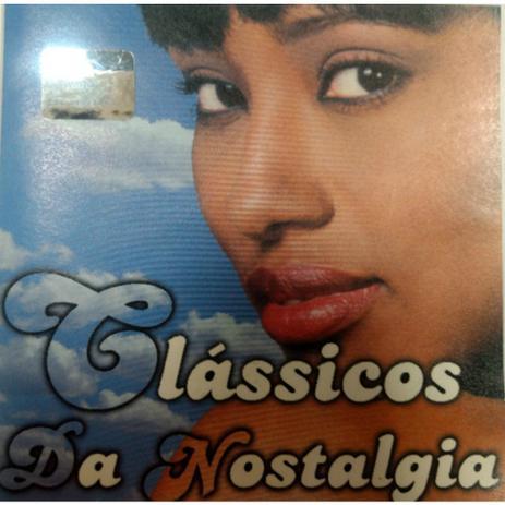 Imagem de Cd classicos da nostalgia varios