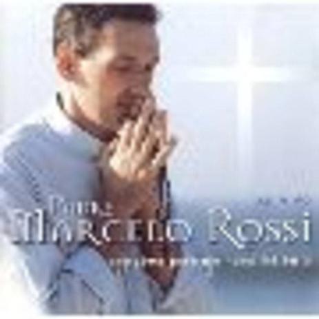 Imagem de CD Pe Marcelo Rossi -  Canções para um Novo Milênio