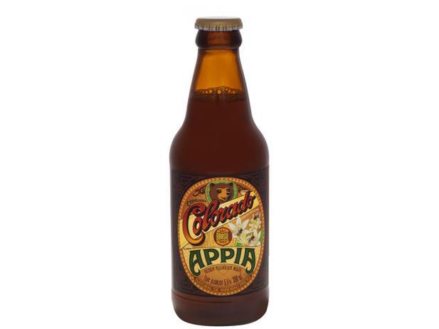 Imagem de Cerveja Colorado Appia Ale