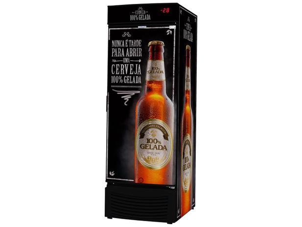 Imagem de Cervejeira Fricon VCFC565 Vertical 565L