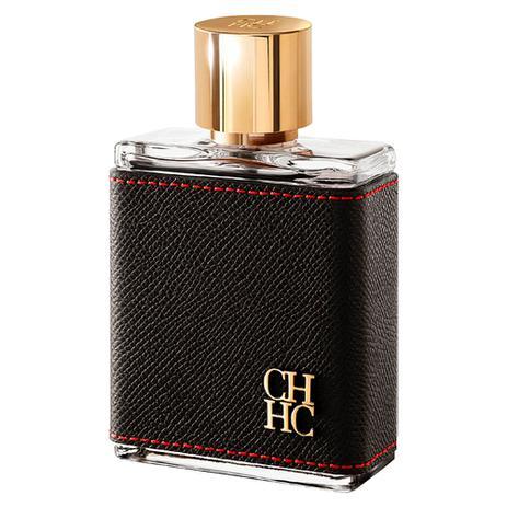 a1664eda2b1 CH Men Carolina Herrera - Perfume Masculino - Eau de Toilette ...
