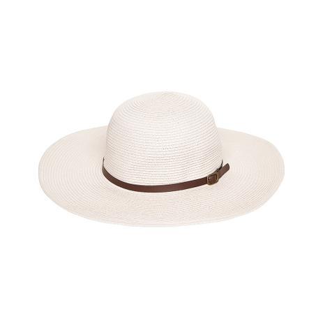 Chapéu de Palha Jurerê Feminino - Uv.line - Outros Esporte e Lazer ... e5e0f485c83