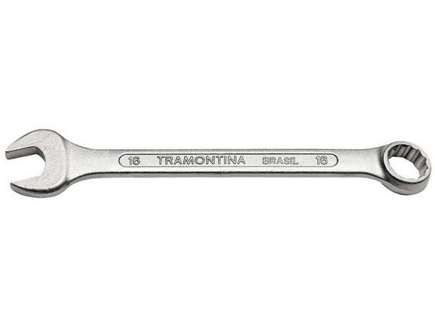 Chave Combinada Tramontina 10mm - 41128/110