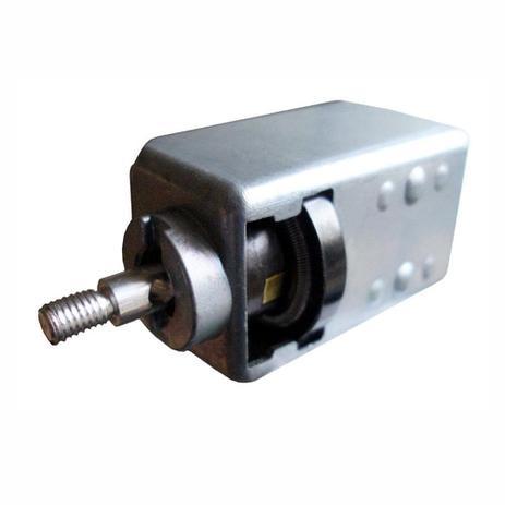 Imagem de Chave Comutadora de Luz com Dimmer VW 1119415291 2119415318 - DNI 2000